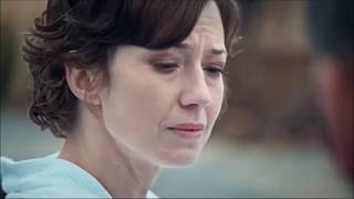 Nora Durst Tribute || Beyond Repair (The Leftovers HBO)