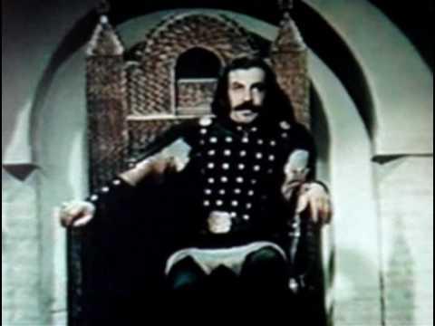 Marduk - Dracul Va Domni Din Nou In Transilvania