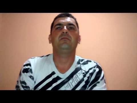 Entendendo o folclore brasileiro