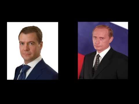 Почему Единая Россия победила на выборах?