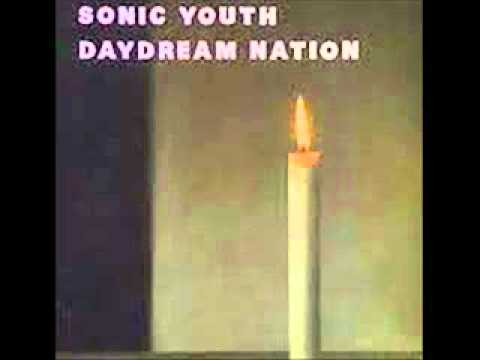 Sonic Youth - Kissability