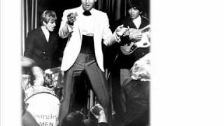 Vídeo 767 de Elvis Presley
