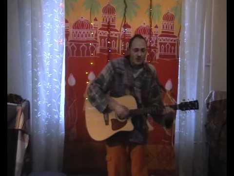 Рома ВПР - Барабаны вуду