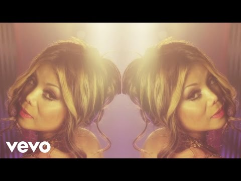 Yes, You Care: LaToya Jackson Has A New Music Video