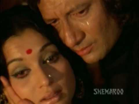 Main Tulsi Tere Aangan Ki - Part 5 Of 15 - Vinod Khanna - Nutan - Superhit Bollywood Movies video
