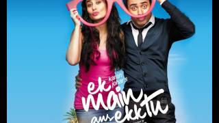 Ek Main Aur Ekk Tu - Ek Main Aur Ekk Tu - Exclusive Movie Review - Imran Khan & Kareena Kapoor