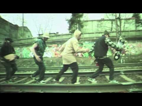 SMC - VASTAVIRTA Feat. NAISPYY & JINKS