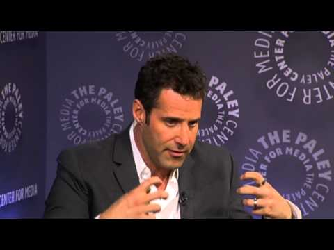 Facebook, Oculus & the Future of VR at 2014 Paley IC Summit