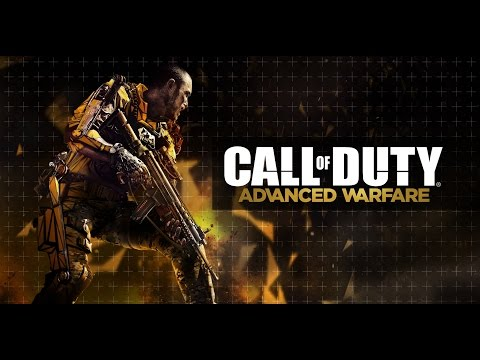 Activision Says Preorders (Including Call of Duty) Are Declining