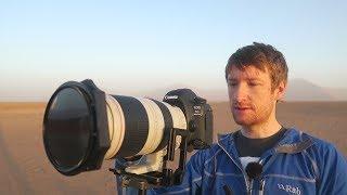 download lagu Landscape Photography In The Desert gratis
