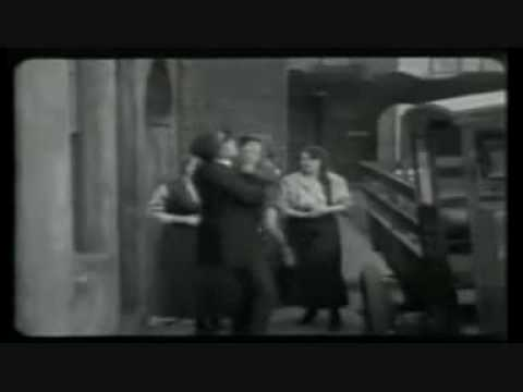 The Kid (1921) - Part 6