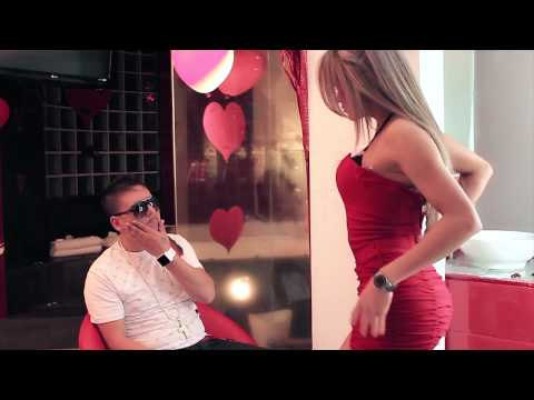 K-diel - Ella Sabe (Video Oficial)