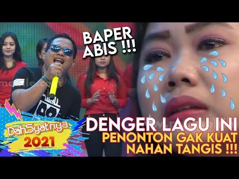download lagu Sahabat Dahsyat Nangis Denger Wali Takka gratis