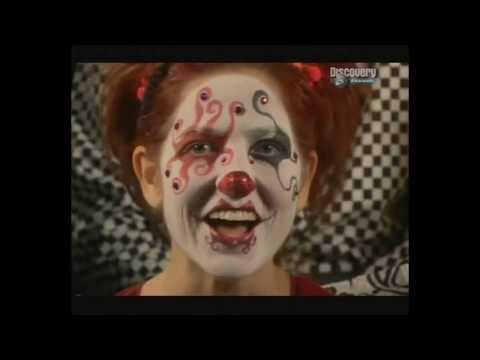 eroticheskie-filmi-horror-onlayn