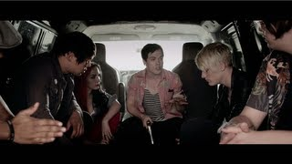 Watch Set It Off Partners In Crime video