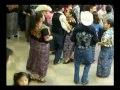Marimba Baile Tradicional De Quetzaltenango Guatemala(fish pelico)