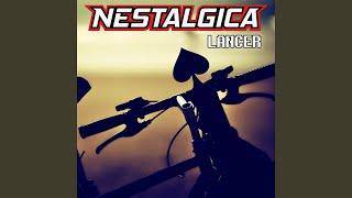 "Lancer (From ""DELTARUNE"")"