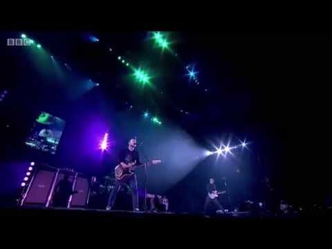 Easy Target / All Of This - Blink-182 (Reading Festival)