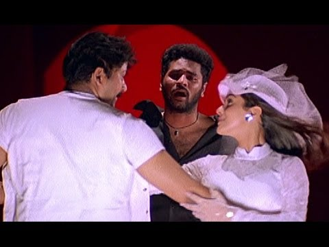 O Chandni (Video Song) - Apna Bana Ke Dekho