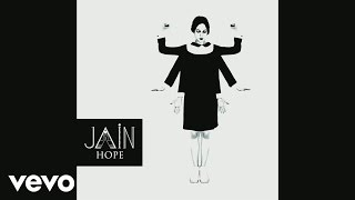 Jain - City (Audio)