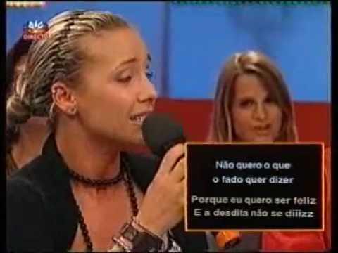 luciana abreu e filha. luciana abreu e filha. Luciana Abreu - Contacto 05/05