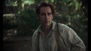 The Beguiled Official Trailer 1 (Universal Pictures) HD