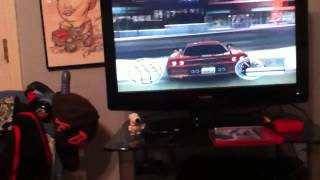 How to get a free car on midnight club la ps3 and xbox