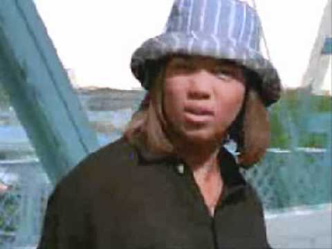 Queen Latifah Superstar