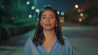 Erkenci Kuş Episode 16|English Subtitles