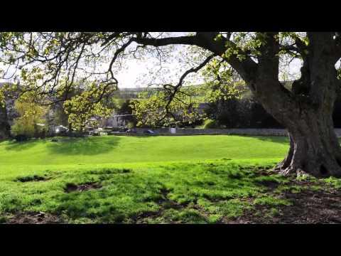 Frederick Delius - Hallé Orchestra - Music of Frederick Delius