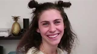 Download Lagu Recreating Pinterest Hairstyles Gratis STAFABAND