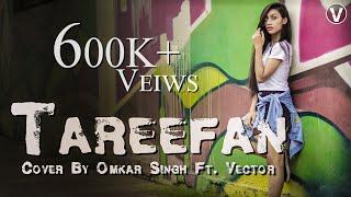 Tareefan Veere Di Wedding Qaran Ft Badshah Hindi Song Omkar Singh Ft Vector 2018