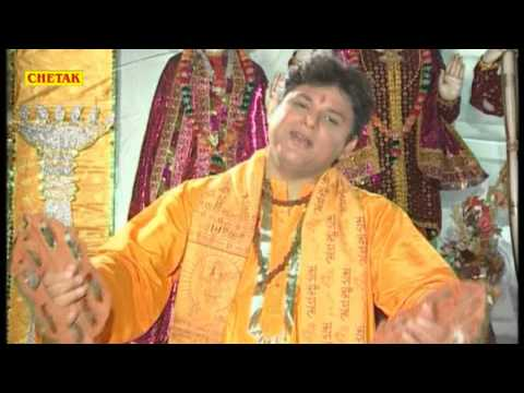 Ramchander Ji Kah Gaye Siya Se 1  Rakesh Kala  Hindi Devotional video