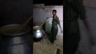 Download Chapak chapak song 3Gp Mp4
