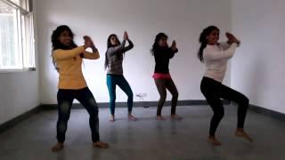 download lagu Radha Nachegitevar Dance By Jhankar Girls gratis