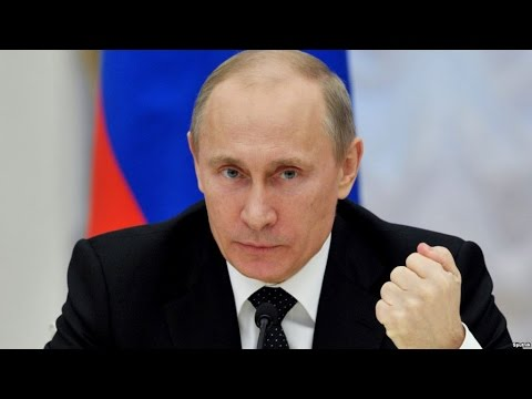 Переговоры в Душанбе! Речь Путина! Новости сегодня!