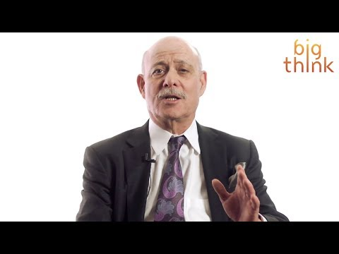 Jeremy Rifkin on the Fall of Capitalism and the Internet of Things klip izle