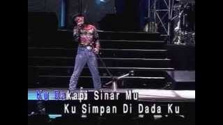 Watch Awie Syair Si Pujangga video