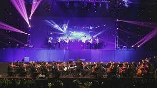 Download Lagu MEDLEY Bungong Jeumpa, Jali-Jali, Yamko Rambe Yamko Gratis STAFABAND