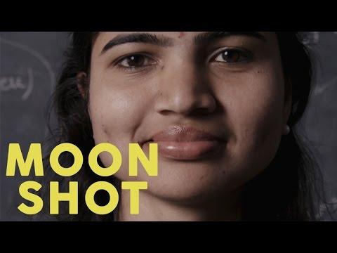 Moon Shot   Episode 3   India: Team Indus