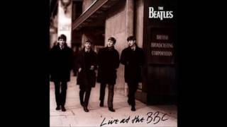 Watch Beatles 1822 video