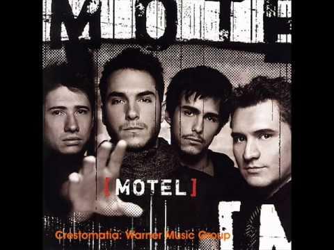 Motel - Satelite