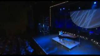 Tim Minchin - Dark Side (Awesome Version)