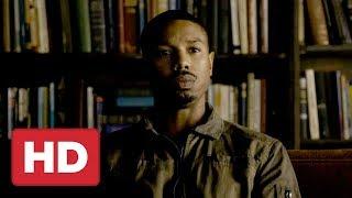 Fahrenheit 451 Trailer #2 (2018) Michael B. Jordan, Michael Shannon
