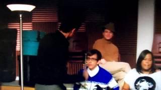 John Stamos - Whatever Happened to Saturday Night?