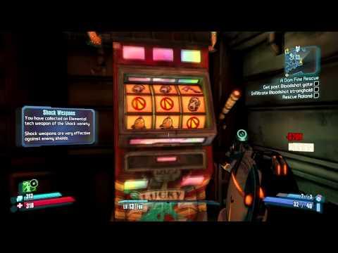 moxxi slot machine glitch