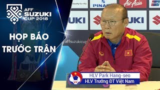 HLV Park Hang-seo: