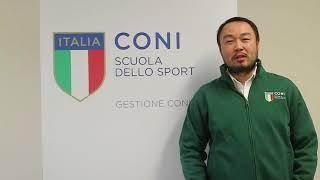 Intervista Fabio Yuzo Nakamura