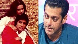 Download PB Express - Salman Khan, Kareena Kapoor, Katrina Kaif, Sunny Leone, Amitabh Bachchan & others 3Gp Mp4