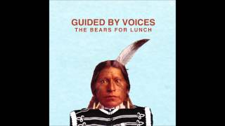 Watch Guided By Voices Dome Rust video